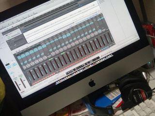 Mixdown.jpg